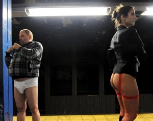 pants-subway-ride-new-york-city